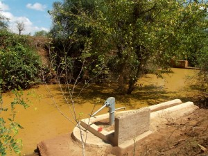 The Water Project : kenya4034-14