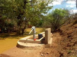 The Water Project : kenya4034-15