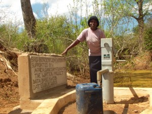The Water Project : kenya4034-16