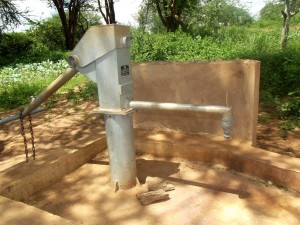 The Water Project : kenya4041-09