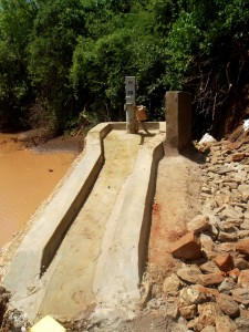 The Water Project : kenya4041-12
