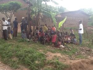 The Water Project : rwanda3078-01