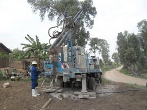 The Water Project : rwanda3078-03