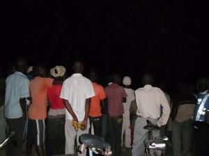 The Water Project : rwanda3078-05
