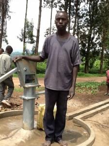 The Water Project : rwanda3078-06