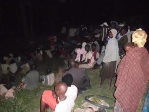 The Water Project : rwanda3078-07