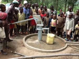 The Water Project : rwanda3078-08