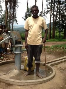 The Water Project : rwanda3078-10