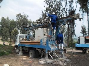 The Water Project : rwanda3078-13