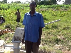 The Water Project : rwanda3079-01