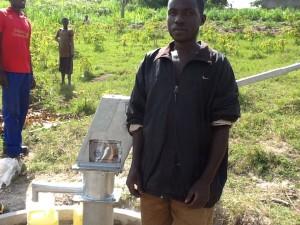 The Water Project : rwanda3079-03