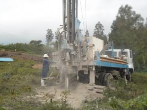 The Water Project : rwanda3079-04