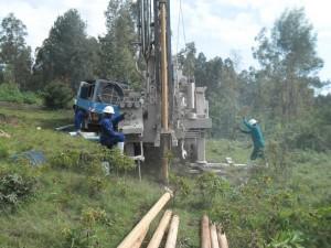The Water Project : rwanda3079-05