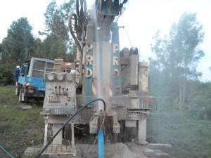 The Water Project : rwanda3079-08