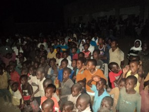 The Water Project : rwanda3079-10