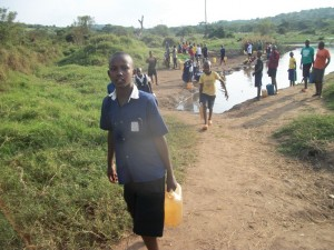 The Water Project : uganda6040-08