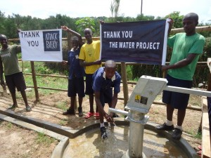 The Water Project : uganda6040-09