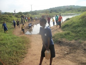 The Water Project : uganda6040-17