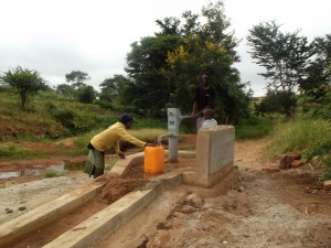 The Water Project : kenya4039-14