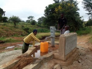 The Water Project : kenya4039-16