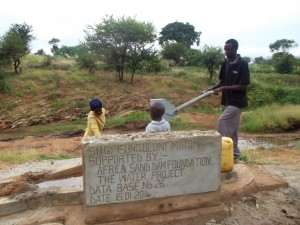 The Water Project : kenya4039-17