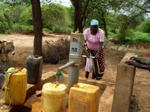 The Water Project : kenya4041-20