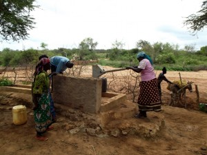 The Water Project : kenya4041-22