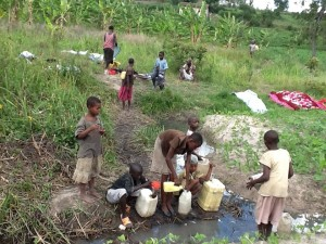 The Water Project : rwanda3084-07