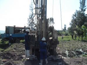 The Water Project : rwanda3084-09