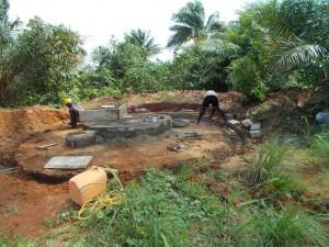 The Water Project : sierraleone5049-03-project-in-progress