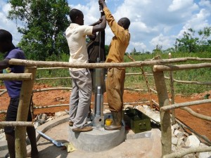 The Water Project : uganda653-17