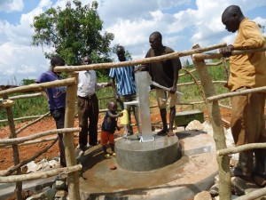 The Water Project : uganda653-25