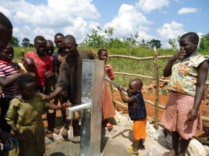 The Water Project : uganda653-27
