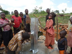 The Water Project : uganda653-29