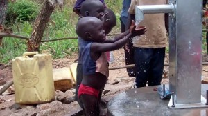 The Water Project : uganda653-47