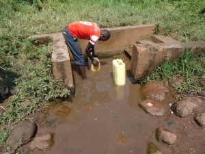 The Water Project : uganda654-20
