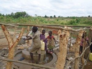 The Water Project : uganda654-38