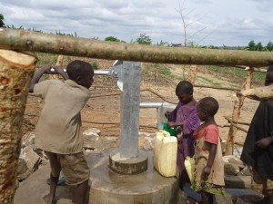 The Water Project : uganda654-39