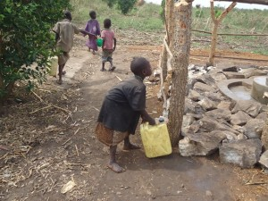 The Water Project : uganda654-41