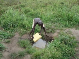 The Water Project : uganda657-11