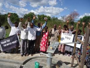 The Water Project : uganda6041-05