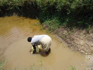 The Water Project : uganda6041-06