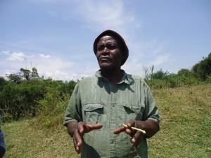 The Water Project : uganda6041-07