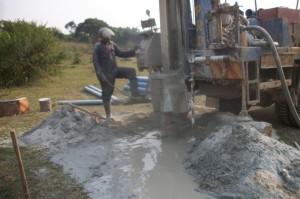 The Water Project : uganda6041-08