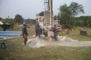 The Water Project : uganda6041-09