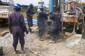 The Water Project : uganda6041-10