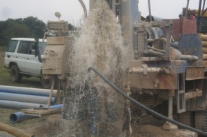 The Water Project : uganda6041-11