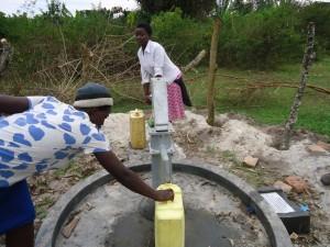 The Water Project : uganda6041-12