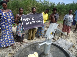 The Water Project : uganda6043-06