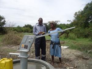 The Water Project : uganda6044-01